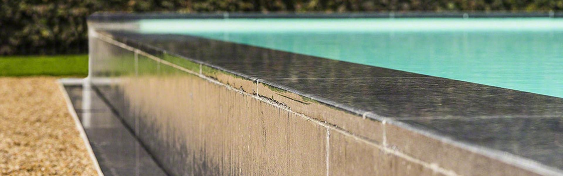 Zwembadzelfbouwen.be Home Slide
