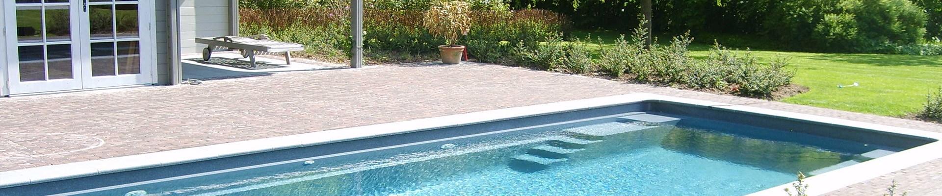 Zwembadzelfbouwen.be
